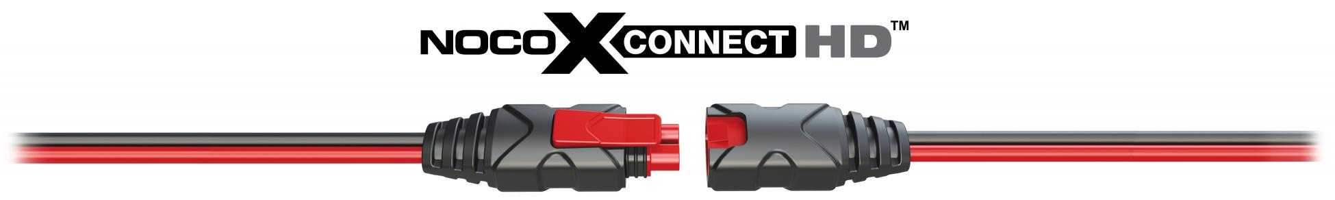 noco-automotive-car-battery-charger-connectors-hd-x-connect-frankies.jpg