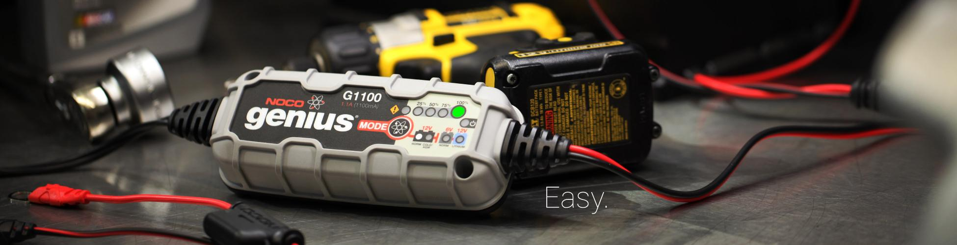 noco-g1100-12v-motorcycle-battery-trickle-charger-maintainer-for-easy-plug-n-play-frankies.jpg