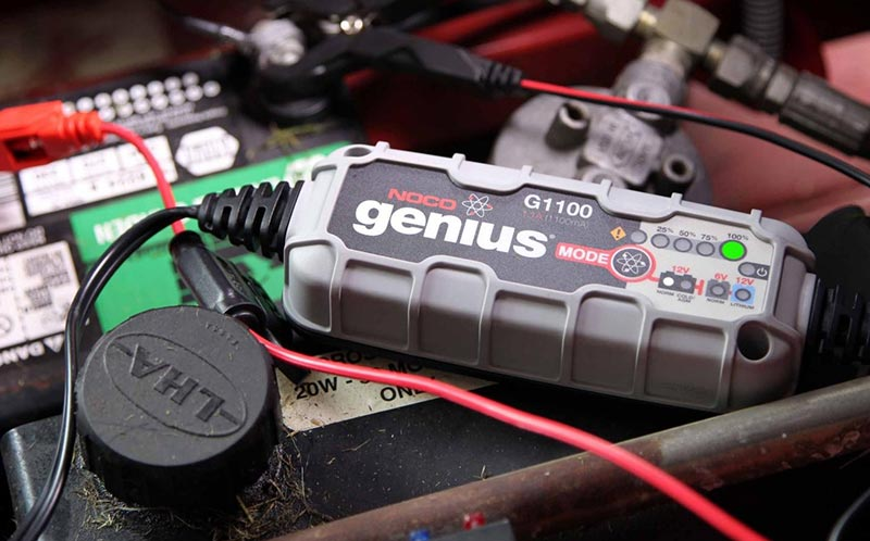 noco-g1100-6v-12v-automatic-car-battery-trickle-charger-maintainer-frankies.jpg