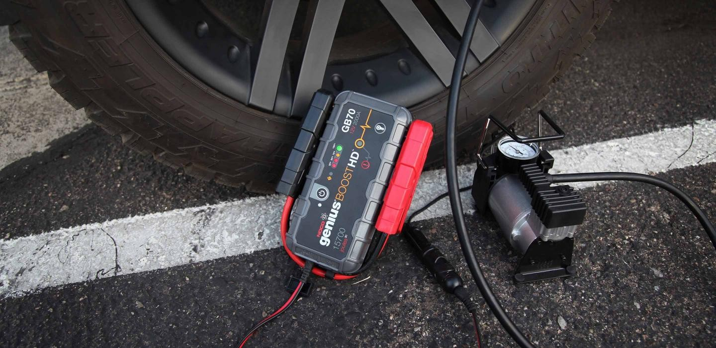 noco-gb70-portable-lithium-car-jump-starter-booster-pack-for-jump-starting-gas-diesel-frankies.jpg