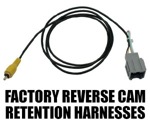 oem-factory-reverse-cam-retain-harness-frankies.jpg