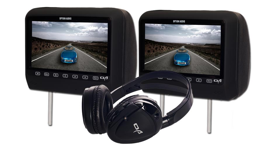 option-audio-oa92hrdvdvb-dual-9-inch-headrest-dvd-player-in-car-with-headphones-frankies.jpg