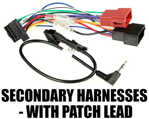 patch-lead-harness-.jpg