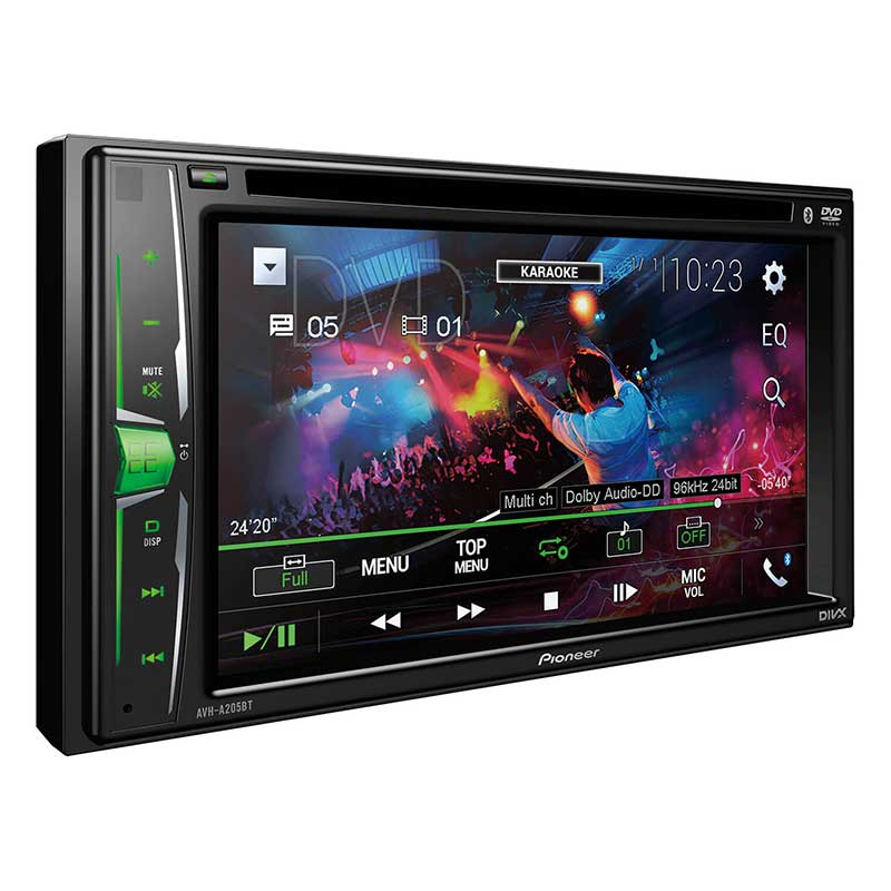 pioneer-avh-a205bt-2-din-bluetooth-av-car-stereo-headunit-with-smartphone-control-detail-2-frankies.jpg