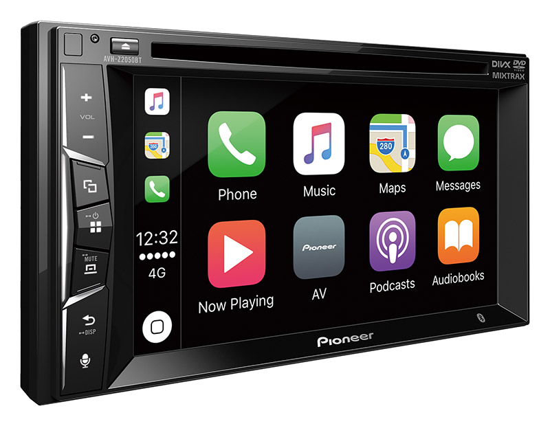pioneer-avh-z2050bt-multimedia-head-unit-with-carplay-bluetooth-app-radio-small-frankies.jpg