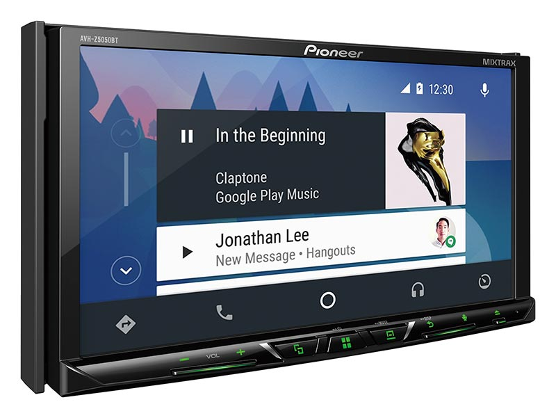 pioneer-avh-z5050bt-multimedia-head-unit-with-carplay-android-auto-bluetooth-app-radio-detail-small2-frankies.jpg