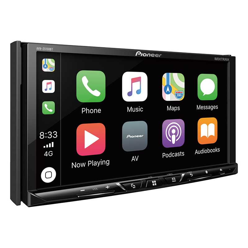 pioneer-avh-z5150bt-7-inch-touchscreen-bluetooth-with-apple-carplay-android-auto-detail-frankies.jpg