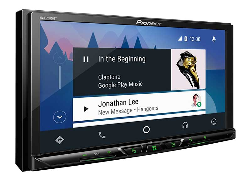 pioneer-mvh-z5050bt-mechless-2-din-touchscreen-headunit-apple-carplay-android-auto-detailsml-frankies.jpg