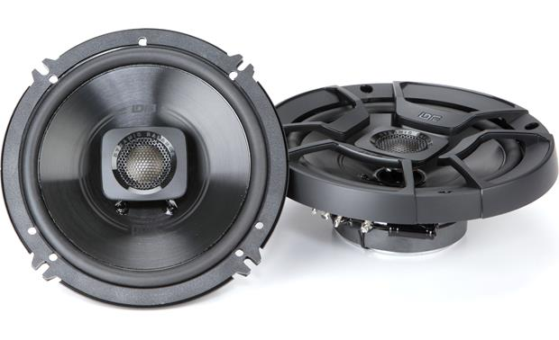 polk-db652-6.5-inch-2-way-coaxial-speakers-300w-detailsml-frankies.jpg
