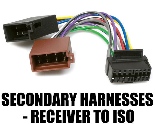 receiver-to-iso-harness-.jpg