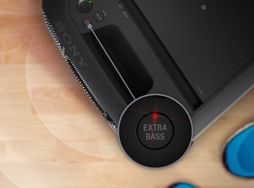 sony-extra-bass-home-audio-portable-frankies.jpg
