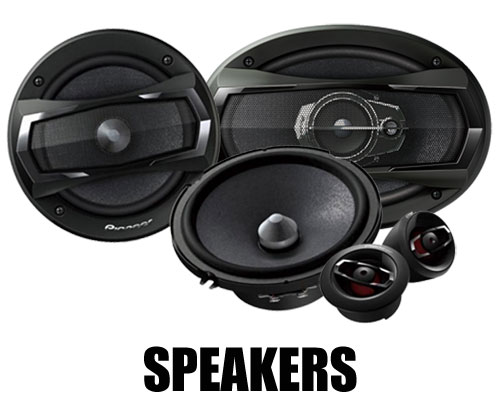 speakers-new.jpg