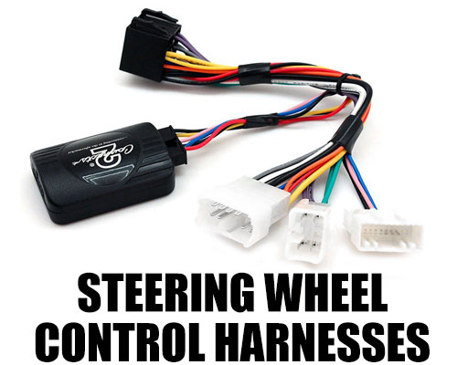 steering-wheel-control-harnesses-frankies.jpg