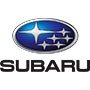 subaru-logo-color-v-copy.jpg