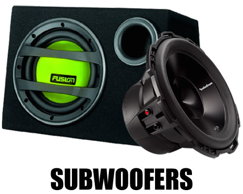 subwoofers-new.jpg