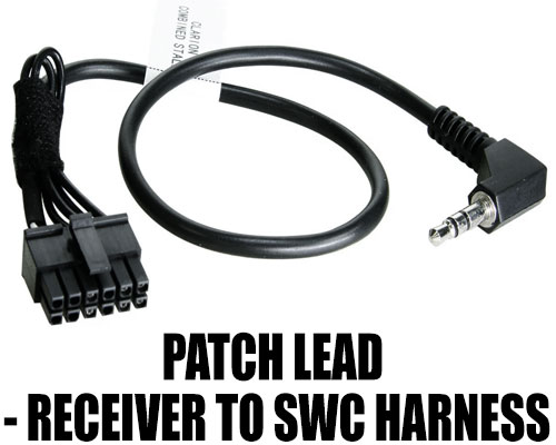 swc-patch-lead-frankies.jpg