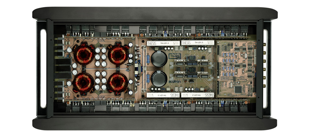 audison thesis th 4 Audison thesis th 10 basso the th 10 basso is the reference subwoofer for advanced audio systems audison audison thesis th 10 basso.