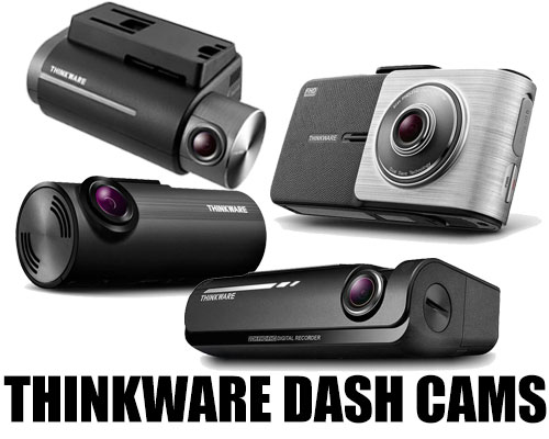 thinkware-dash-cams-frankies.jpg