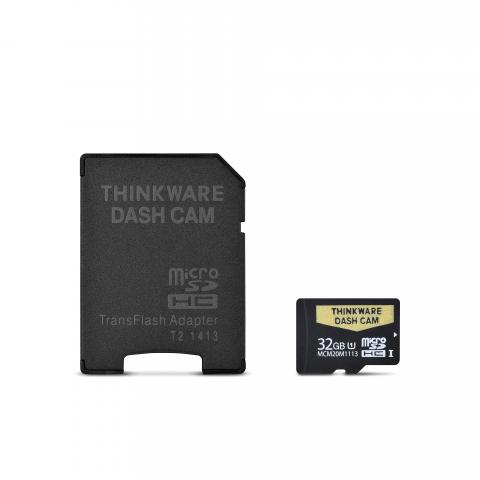 thinkware-sd32g-micro-sd-frankies.jpg
