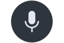 voice-control-for-android-1.png