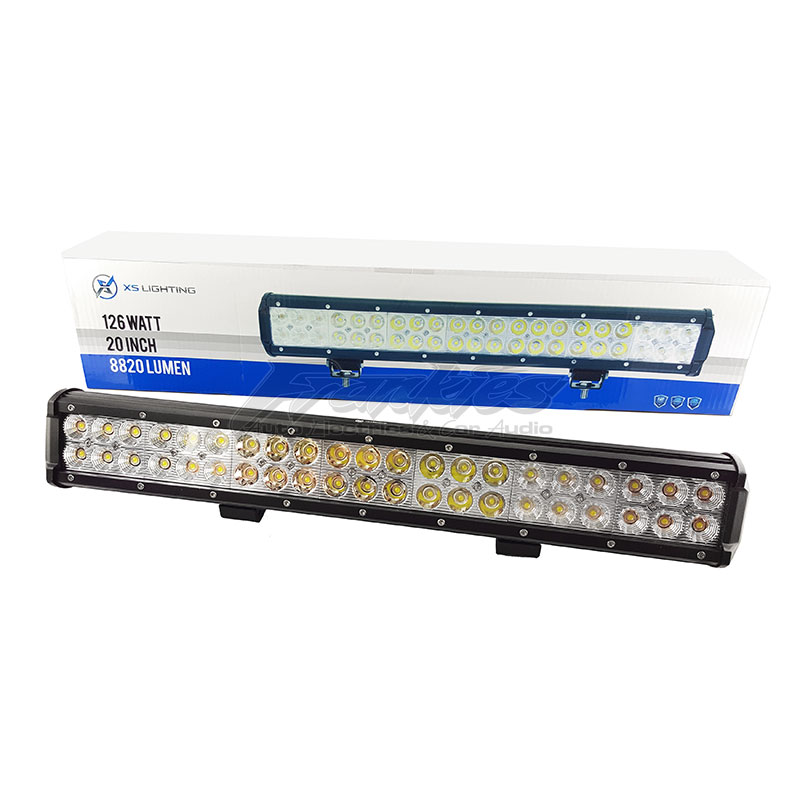 xs-lighting-led-bar-2.jpg