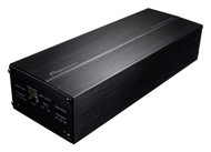 Pioneer GM-D1004 400W Compact Class-FD 4 Channel Amplifier