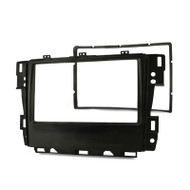DNA ND-K700 Double DIN Fascia Panel To Suit Nissan Maxima