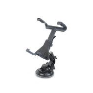 DNA PAD603 Windscreen Suction Mount Tablet Holder