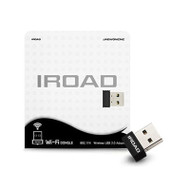 iRoad Genuine Wi-Fi Dongle to Suit iRoad Dash Camera