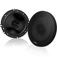 "Fusion EN-FR6022 - 6"" 2-Way Speakers"