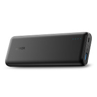 Anker A1275Z11 PowerCore Speed 20000mAh PD B2B MacBook Air/iPad Pro/Nexus 5X/iPhone Powerbank - Black