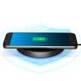 Anker A2512H11 PowerPort Wireless 10 QI Wireless Fast Charger