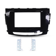 Aerpro FP8296 Double Din Facia Kit to Suit Great Wall Steed 2016