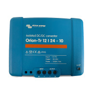 Victron ORI122424110 240W 12/24-10 Orion-Tr Isolated DC-DC Converter