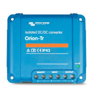 Victron ORI122441110 360W 12/24-15A Orion-Tr Isolated DC-DC Converter