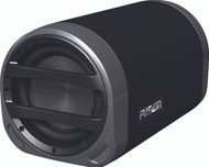 "Fusion EN-AT1102  10"" Active Enclosure Subwoofer System"