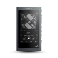 Sony NWA55B A55 Walkman a Series - Black