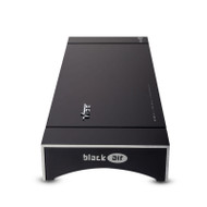 Vibe BLACKAIRB2-V1 3000W Mono Block 1 Channel Power Amplifier