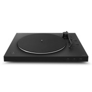 Sony PSLX310BT LX-310 Turntable with Bluetooth Connectivity