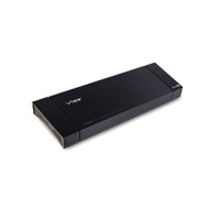 Vibe BLACKAIRCH5-V1 1750W 5 Channel Power Amplifier