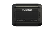 Fusion EN-1502 - 1000 Watt 2 Channel Amplifier
