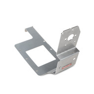 Redarc BCDCMB-002 Mounting Bracket BCDC Suitable for Toyota LandCruiser 70