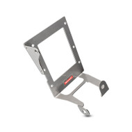 Redarc BCDCMB-005 Mounting Bracket BCDC Suitable for Toyota HiLux