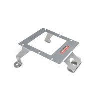Redarc BCDCMB-006 Mounting Bracket BCDC Suitable for Isuzu D-MAX & Holden Colorado RG