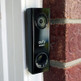 eufy T8200CJ1 Wired Video Doorbell with 2K Resolution HDR Enabled