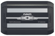 Fusion PF-8003D - 2400 Watt 3 Channel Amplifier