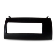 DNA ROV-K16049 Single DIN Fascia Panel to Suit MG/Rover