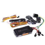 Gator GTRAKPRO Vehicle GPS Tracker to Suit Large Commercial Fleets