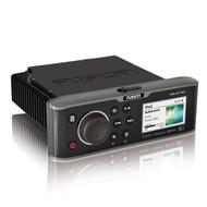 Fusion MS-AV750 Marine Entertainment System with DVD/CD Player, HDMI, Bluetooth, USB,AUX x 2, iPod & iPhone Connectivity