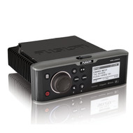 Fusion MS-UD650 Marine Entertainment System with Internal UNI-Dock,  Bluetooth, USB x 2, AUX x 2, iPod & iPhone Connectivity